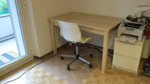 study table and chair ikea for sale ikea sofa study desk study chair and two vacuum cleaners