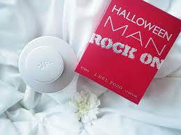 halloween del pozo fairychain beauty u0026 lifestyle blog jesus del pozo halloween