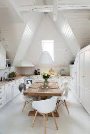 deco cuisine et blanc deco cuisine design free best idee deco cuisine ideas amazing house