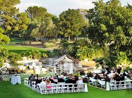 outdoor wedding venues bay area atlanta wedding venues that allow outside catering nevada byo catering