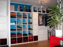 walk in closet designs ideas best walk in closet design ideas