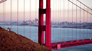 golden gate bridge visit california