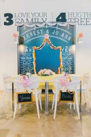 wedding backdrop singapore 21 best singapore wedding venues images on singapore