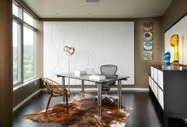 amenagement bureau domicile mobilier de bureau à domicile 100 idées créatives decoration