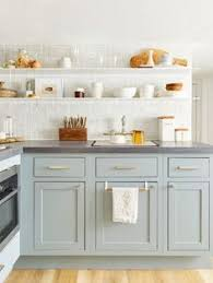 colored shaker style kitchen cabinets 130 best shaker kitchen ideas shaker kitchen kitchen