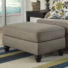 Lift Top Ottoman Furniture Simple Ideas Of Houndstooth Ottoman For Living Room