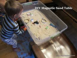 Toddler Sensory Table by 16 Best Play Cause U0026 Effect Images On Pinterest Games Preschool