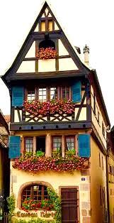 Tudor Architecture 360 Best English Tudor Cottage Images On Pinterest Country