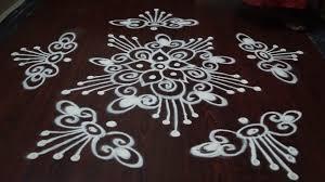 muggulu designs without dots muggulu designs without dots