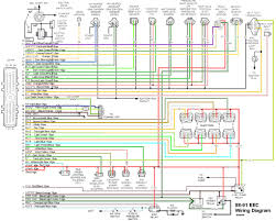 lexus rx330 fuel pump relay location 88 98 chevy truck wiring diagram gmc truck wiring diagrams