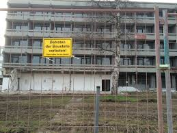 Restaurant Bad Waldliesborn Kreuzkampklinik Ist Abgebrochenhotel Pension U0026 Appartement Haus
