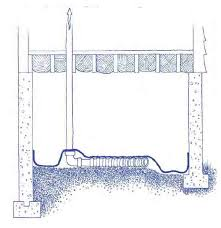 all about radon greenbuildingadvisor com