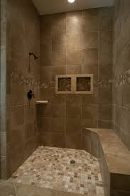 Pinterest Bathroom Shower Ideas Master Bathroom Shower Ideas Christmas Lights Decoration
