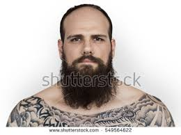 beard isolated stock images royalty free images u0026 vectors