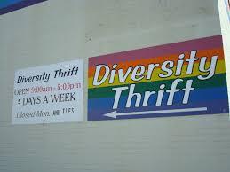Thrift Shops Near Me Open Now Diversity Thrift Richmond U0027s Progressive Bargain Stores