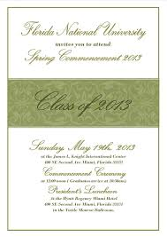 formal luncheon invitation wording themes dinner party invitation wording also dinner party