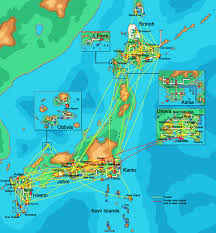 Japan Airlines Route Map by Pokemon Airlines Route Map 2013 By Maxcheng95 On Deviantart