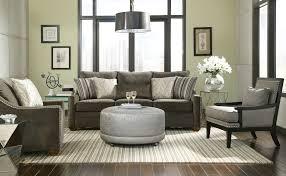 inspiring fabric cocktail ottoman design ideas home furniture