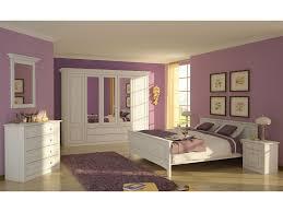 Schlafzimmerm El Erle Teilmassiv Schlafzimmer Landhausstil Modern Hyperlabs Co Wohndesign