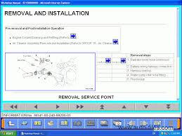 mitsubishi colt czt wiring diagram wiring diagrams database