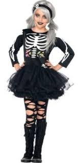 Scary Halloween Costumes Girls 25 Scary Costumes Ideas Scary
