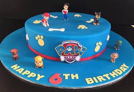 childrens birthday cakes the perfect cake