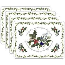 bed bath and beyond christmas table linens buy ivory christmas table linens from bed bath beyond