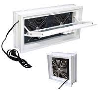 Basement Window Dryer Vent by Replacement Windows Akron Window Vents Cleveland Basement