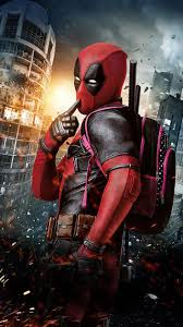 best 25 deadpool images ideas on pinterest images deadpool
