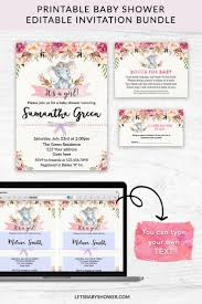 baby shower reminder wording gallery baby shower ideas