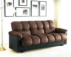 sleeper sofa bed with storage convertible sofas with storage familijna info