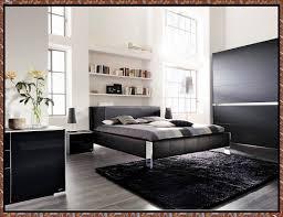 teppich für wohnzimmer beautiful joop teppich wohnzimmer ideas ideas design