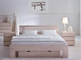 Schlafzimmer Bett Regal Kopfteil Fur Bett Beste Kopfteil Bett Wird Zur Wanddeko Im