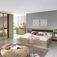 Youtube Schlafzimmer Neu Gestalten Gemütliche Innenarchitektur Schlafzimmer Möbel Borst Wir Sind