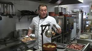 potence cuisine cerdon ain la potence détrônera t l appareil à raclette