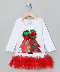 christmas dress toddler dress images