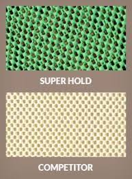 18 best rug pads and furniture grippers images on pinterest rug