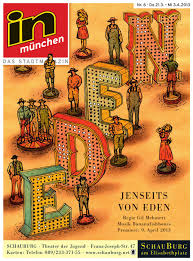 Esszimmer In M Chen In München Nr 5 2013 By Inmagazin Verlags Gmbh Issuu