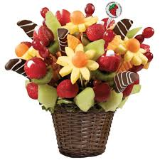 fruit gift demo for fruit gifts shopify theme 60086