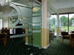 glass wall door systems switchable privacy glass wall door system privacyvue systems