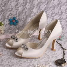 wedding shoes malaysia brand name designer malaysia shoes pumps for wedding