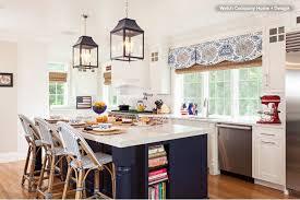 Coastal Kitchen Ideas 10 Ideas For A Breezy Coastal Kitchen U2014 American Cabinet