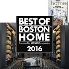 Best Closet Systems 2016 Showroom In The Press High End Modern Closets Furnishings