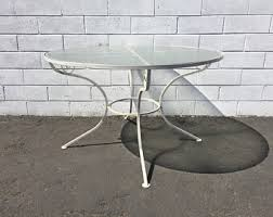 dining sets tables deja vu decors