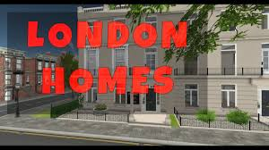 Rent Me Homes by Rent A House In London Come On A Tour Of London Homes With Me In