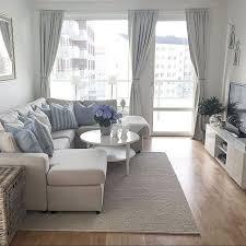 small livingroom ideas decorating ideas small living room gopelling