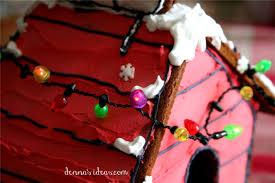 snoopy doghouse christmas decoration christmas decorations denna s ideas