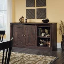 chests u0026 cabinets rc willey