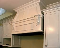 Island Kitchen Hoods by Kitchen Kitchen Vent Hood For Nice Kitchen Vent Hoods White