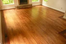 awesome finishing wood floors raleigh hardwood floors forest